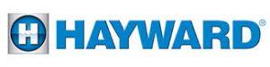 hayward-logo-small